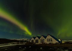 IMG_7588.jpg (David Grimshaw) Tags: winter lake lights iceland northern northernlights jokulsarlon glacial glaciallake