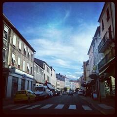 #Langogne #48 #Lozre #France #sky #clouds #cloud (danielrieu) Tags: sky cloud france clouds 48 loz langogne uploaded:by=flickstagram instagram:photo=257146705929217913186911192 instagram:venuename=langogne instagram:venue=714210