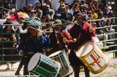 54th Annual Renaissance Pleasure Faire (Kimihiro-kun) Tags: california festival fair annual renfaire renaissance irwindale 54th 2016 renaissancepleasurefaire