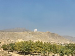 A view of #Manasbal #jammuAndKashmir (mudasirkhan2) Tags: summer jammuandkashmir manasbal