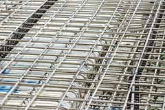 r_160428424_kos_a (Mitch Waxman) Tags: newyorkcity newyork construction scaffold greenpointbrooklyn newtowncreek laborers constructionequipment kosciuszkobridge nysdot dukbo