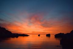 konnos (16) (Polis Poliviou) Tags: sunset sun beach nature sunrise relax europe apartments cyprus coastal environment hotels southeast cipro mediterraneansea polis summerlove zypern ayianapa famagusta kypros protaras konnos chypre chipre kypr cypr sandybeaches cypern  paralimni kipras ciprus touristresort skybluewaters republicofcyprus       poliviou polispoliviou   cyprusinyourheart    sayprus chipir wwwpolispolivioucom yearroundisland cyprustheallyearroundisland thelandofwindmills cypriottourism polispoliviou2016