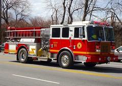 PFD Engine 55 (Aaron Mott) Tags: philadelphia fire engine firetruck philly firedept firedepartment kme pfd fireapparatus phillyfire philadelphiafire phiadelphiafire firetruckpfd philadelphiafirefiretruck pfdfiretruck