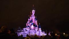 PB077212 () Tags: paris france castle disney chteau