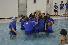 Trofeu Aniversari Club Nataci d'Esplugues (Cargolins) Tags: pilar piscina esplugues 2016 nataci cargolins