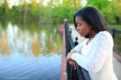 Reflect (Shannon Tompkins) Tags: portrait 35mm canon outdoors mark kentucky ky iii scenic sigma 5d louisville