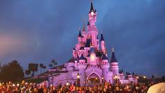 PB077154 () Tags: paris france castle disney parade chteau