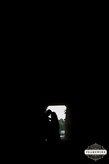 IMG_0351 (ashfaqahmedshikder) Tags: birthday wedding portrait shoes weddingcake dhaka weddingparty weddingday bangladesh babyshower weddingpictures weddingrings weddinganniversary weddinginvitations weddingflowers weddinggowns weddingceremony weddingreception weddingphotos weddingbands weddingplanning weddinggifts weddingdresses indianwedding weddingmusic weddingvows weddingplanner whitewedding weddingphotography weddingcards weddingcrashers weddingvenues weddingfavors weddingshoes portraitphotography weddingphotographers weddingbride weddinghair weddingdecorations weddingbeach weddingaccessories weddingbridal goldwedding weddingsongs bridesportrait bangladeshiwedding uniquewedding weddingservices weddingsupplies uniqueweddinginvitations motherwedding dhakawedding weddingclothing groomsportrait holudceremony weddingcheap weddinggownsdresses holudnight theweddingbride weddingfree weddinggownsaccessories weddingvendorquotes