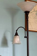 Light & Shadow (joeldinda) Tags: light lamp nikon furniture map interior livingroom document april shadowplay lightandshadow v2 2016 3118 1v2 nikon1v2
