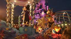 PB077203 () Tags: paris france castle disney parade chteau