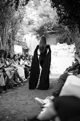 Fashion 5 (monochromia - jeremy chivers) Tags: leica fashionshow beirut summilux50 m240 ss16 marthafadel