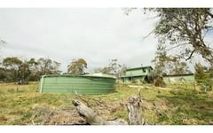 293 Butmaroo Road, Bungendore NSW