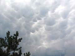 Núvols 6 - Jordi Sacasas