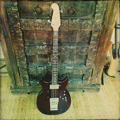 signature bass 2405