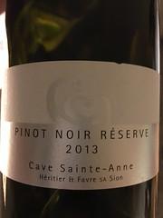 IMG_0185 (bepunkt) Tags: wine winebottle vino wein winelabel weinflaschen etiketten weinetiketten