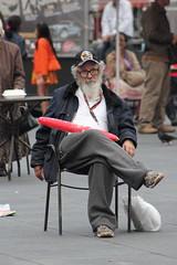 Dundas Square (John Tavares Jr) Tags: toronto ontario canada yongestreet dundassquare