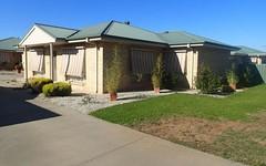 2 46 Edward Street, Corowa NSW