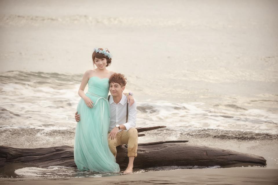 台南自主婚紗婚攝63