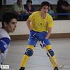 164_IMG_6934 (CCdHP Fototeca) Tags: patins ripollet hoquei ccdhp