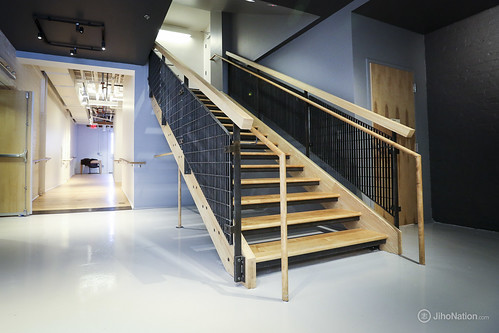 JihoNation-jiho-sohn-baltimore-photography-baltimore-staircase-majermetalworks-motor-house-0001-IMG_9793