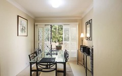 4/6 Tuckwell Place, Macquarie Park NSW