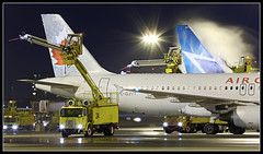 YYZ Final-87 (Tom Podolec) Tags:  way this all image may any used rights be without reserved permission prior 2015news46mississaugaontariocanadatorontopearsoninternationalairporttorontopearson