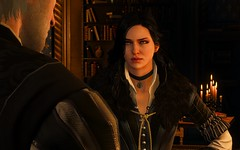 witcher3 1-27-2016 3-28-10 PM-981 (YoCalio) Tags: pc screenshots gaming screencaps witcher geralt yennefer witcher3 thewitcher3