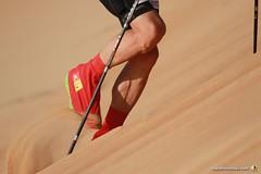 3-Oman-Desert-Marathon-Day-5_9925