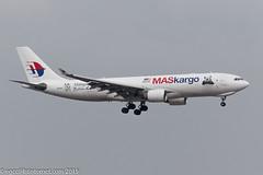 9M-MUD - 2012 build Airbus A330-223F, with Malaysia Welcomes Fu Wa & Feng Yi & Panda logo's (egcc) Tags: hongkong mas airbus mh hkg a330 pandas lightroom cheklapkok a330200 1180 a332 maskargo vhhh a330f a330223f 9mmud fuwafengyi