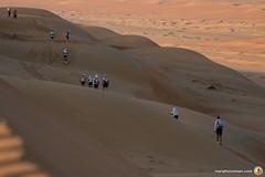 3-Oman-Desert-Marathon-day-2_1464