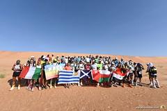 3-Oman-Desert-Marathon-Day-5_6125