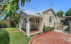31 Belmore St, North Parramatta NSW