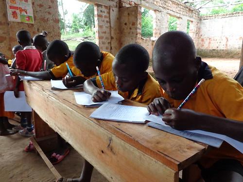 Uganda_2012_040