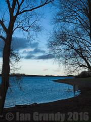 Rutland Water 0687 (stagedoor) Tags: uk england copyright lake water town olympus reservoir rutland rutlandwater em1 eastmidlands anglainwater
