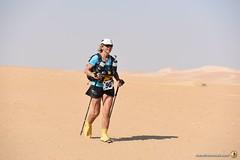 3-Oman-Desert-Marathon-Day-6_6634