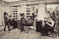 MISHA-HDR-122 (Hair Salon  Nail Salon  Barber Shop) Tags: baby beauty kids hair toddler hipster makeup latvia shampoo barbershop blond barber misha hairdresser hairsalon manicure pedicure perm henna nailpolish hairspray redhair hairstyle youngster blackhair hairproducts riga hairbrush hairgel hairdryer lotion nailart haircare brownhair hairwax personalcare nailsalon salons latvija hairwashing beautysalons cosmetology hairstyling makeupartist hairstraightening haircoloring hairclipper frizura hairroller hairconditioner skaistums hairiron hairmousse hairserum artificialnails skaisti humanhaircolor friezetava skaistumkopsana manikirs mishathebarber