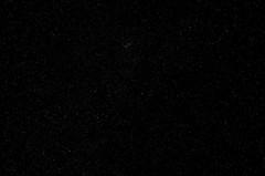 DAKP3908-Edit.jpg (dakight) Tags: arizona us unitedstates gilbert astrometrydotnet:status=solved astrometrydotnet:id=nova1398024
