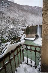 На балконе (equinox.net) Tags: iso200 f40 19mm 1320sec 1635mmf4