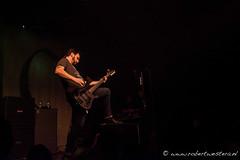 Black Stone Cherry-12 (Robert Westera) Tags: amsterdam rock kentucky melkweg blackstonecherry concertphotografie
