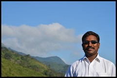 Jagadeesh Taxi & Tour Guide : anywhere from Coimbatore (Indianature st2i) Tags: india december tea tamilnadu westernghats teaestate 2016 2015 valparai indianature anamalais indiragandhiwildlifesanctuary anamallais anamalaitigerreserve coimbatoretaxi nilgiritourismjagdeeshtaxi919500470004919486279917918438490009 valparaitourismjagdeeshtaxi919500470004919486279917918438490009 coimbatoretourismjagdeeshtaxi919500470004919486279917918438490009 valparainilgiriscoimbatorejagdeeshtaxi919500470004919486279917918438490009 jagadeeshtaxidrivercoimbatorevalparainilgiris