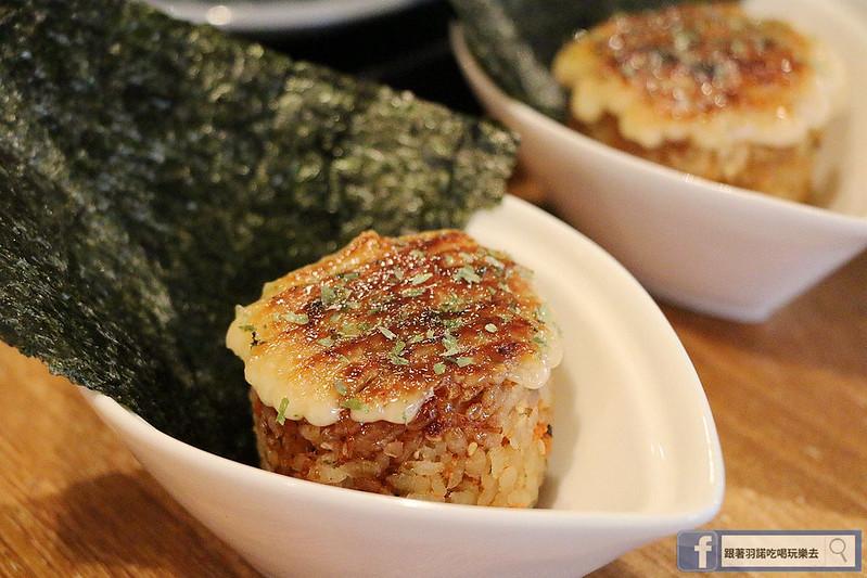 漁很大日式手作料理156