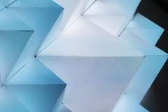 ?D Marta Olszewska (wroniewicz_edu) Tags: video pyramid relief projection mapping wit wsisiz