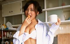 小松彩夏 画像87