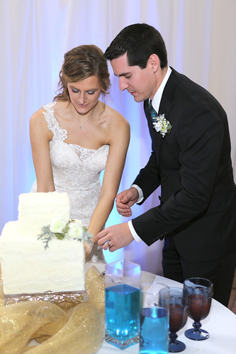 "Cutting the Cake <a style=""margin-left:10px; font-size:0.8em;"" href=""http://www.flickr.com/photos/117397217@N06/24751679101/"" target=""_blank"">@flickr</a>"