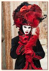 venezia2016-1552041 (CapZicco Thanks for over 2 Million Views!) Tags: carnival canon carnevale venezia 2016 35350 capzicco lucachemello cuocografo