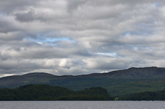 LochLomond_RossPriory_20150811_IMGQ9614_s (Andrew-Holloway) Tags: lochlomond rosspriory