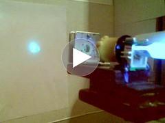 cvl_video2_prev (Sothory) Tags: green yellow metal diy cu handmade double homemade copper laser pulse vapour vapor chloride fumes cvl chlorine iodine cui halide cuprum cucl monochloride