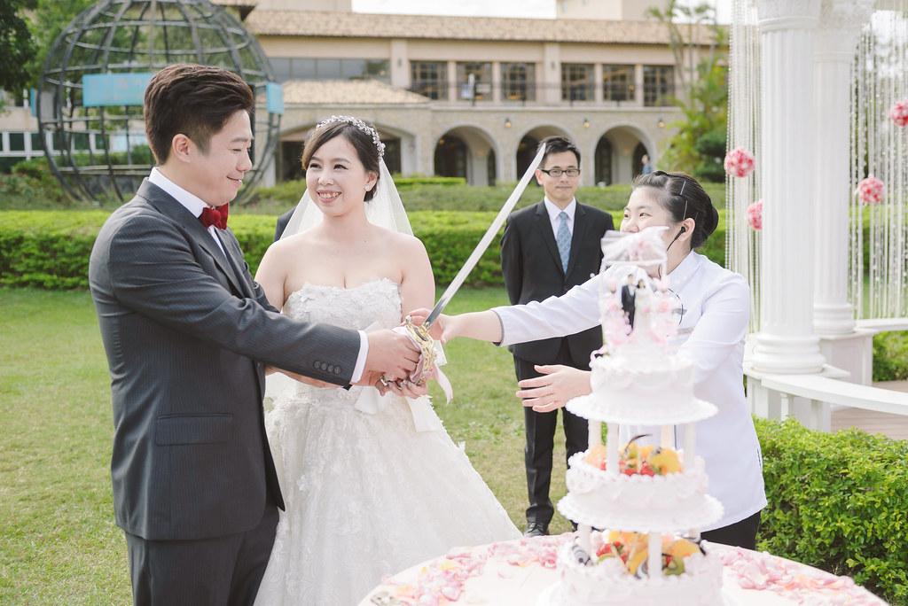 """""""""""婚攝,台北園外園,婚攝wesley,婚禮紀錄,婚禮攝影""""'LOVE2311'"""