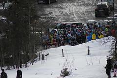 skitrilogie2016_011 (scmittersill) Tags: ski sport alpin mittersill langlauf abfahrt skitouren kitzbhel passthurn skitrilogie
