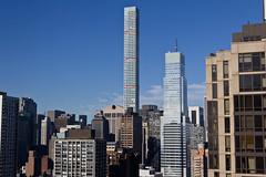 AO3-4575.jpg (Alejandro Ortiz III) Tags: newyorkcity usa newyork alex brooklyn digital canon eos newjersey canoneos allrightsreserved lightroom rahway alexortiz 60d lightroom3 shbnggrth alejandroortiziii 2015alejandroortiziii